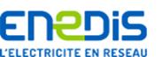 Logo_ENEDIS