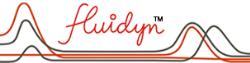 Logo_Fluidyn
