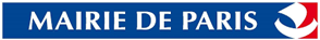 Logo_Mairie de Paris