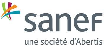 Logo_Sanef