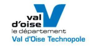 logo-Val d'Oise Technopole