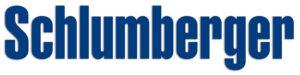 logo_Schlumberger