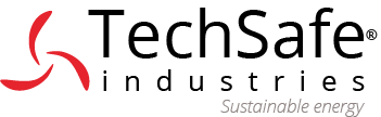 TechSafe Industries - For Sustainable Energies
