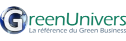 Logo_GreenUnivers