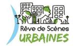 Logo_RSU