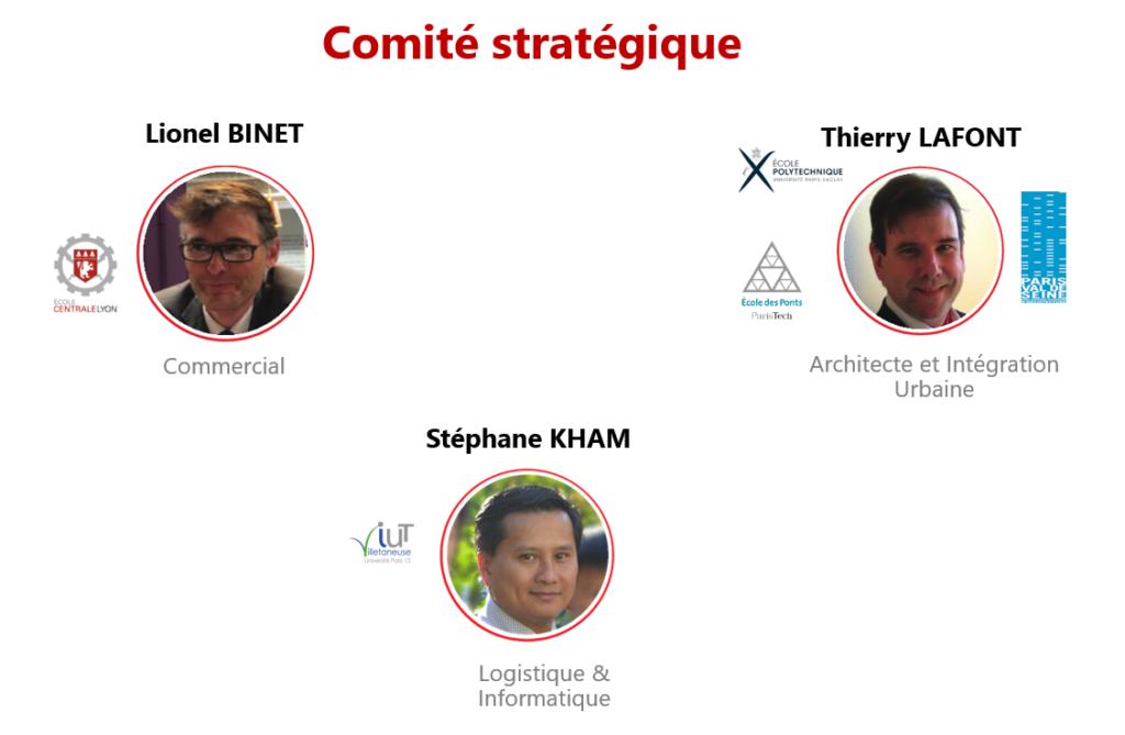 Comité_Stratégique