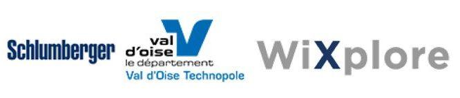 Notre intégration à l'accélérateur Wixplore